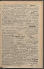 Oberwarther Sonntags-Zeitung 19251018 Seite: 5