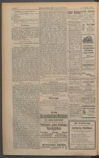 Oberwarther Sonntags-Zeitung 19251018 Seite: 6
