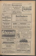 Oberwarther Sonntags-Zeitung 19251018 Seite: 7