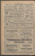 Oberwarther Sonntags-Zeitung 19251018 Seite: 8