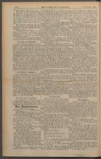 Oberwarther Sonntags-Zeitung 19251122 Seite: 2