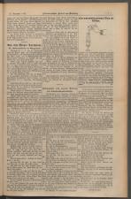 Oberwarther Sonntags-Zeitung 19251122 Seite: 3