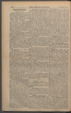 Oberwarther Sonntags-Zeitung 19251122 Seite: 4