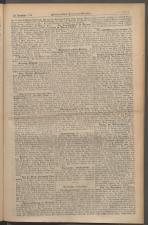 Oberwarther Sonntags-Zeitung 19251122 Seite: 5