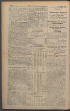 Oberwarther Sonntags-Zeitung 19251122 Seite: 6