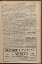 Oberwarther Sonntags-Zeitung 19251122 Seite: 7