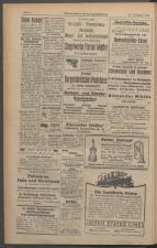 Oberwarther Sonntags-Zeitung 19251122 Seite: 8