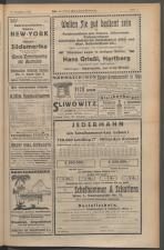 Oberwarther Sonntags-Zeitung 19251122 Seite: 9