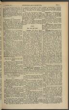 Oberwarther Sonntags-Zeitung 19260207 Seite: 3