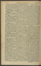 Oberwarther Sonntags-Zeitung 19260207 Seite: 4