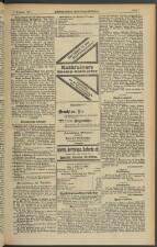 Oberwarther Sonntags-Zeitung 19260207 Seite: 5