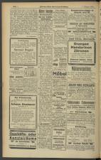 Oberwarther Sonntags-Zeitung 19260207 Seite: 6