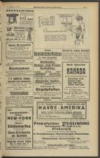 Oberwarther Sonntags-Zeitung 19260207 Seite: 7