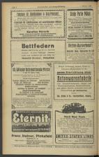 Oberwarther Sonntags-Zeitung 19260207 Seite: 8