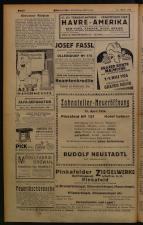 Oberwarther Sonntags-Zeitung 19260425 Seite: 10