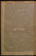 Oberwarther Sonntags-Zeitung 19260425 Seite: 2