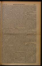 Oberwarther Sonntags-Zeitung 19260425 Seite: 3