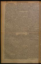 Oberwarther Sonntags-Zeitung 19260425 Seite: 4