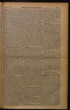 Oberwarther Sonntags-Zeitung 19260425 Seite: 5