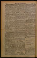 Oberwarther Sonntags-Zeitung 19260425 Seite: 6