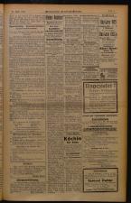 Oberwarther Sonntags-Zeitung 19260425 Seite: 7