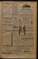 Oberwarther Sonntags-Zeitung 19260425 Seite: 9