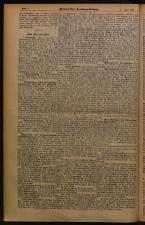 Oberwarther Sonntags-Zeitung 19260620 Seite: 2