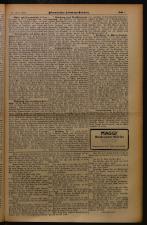 Oberwarther Sonntags-Zeitung 19260620 Seite: 3