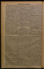 Oberwarther Sonntags-Zeitung 19260620 Seite: 4