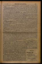 Oberwarther Sonntags-Zeitung 19260620 Seite: 5