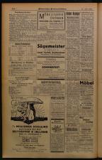 Oberwarther Sonntags-Zeitung 19260620 Seite: 6