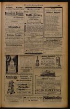 Oberwarther Sonntags-Zeitung 19260620 Seite: 7