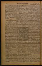 Oberwarther Sonntags-Zeitung 19261121 Seite: 2