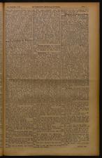 Oberwarther Sonntags-Zeitung 19261121 Seite: 3