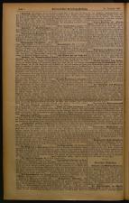 Oberwarther Sonntags-Zeitung 19261121 Seite: 4