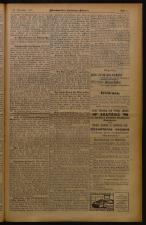 Oberwarther Sonntags-Zeitung 19261121 Seite: 5