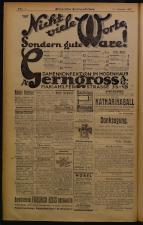 Oberwarther Sonntags-Zeitung 19261121 Seite: 6