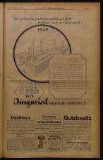 Oberwarther Sonntags-Zeitung 19261121 Seite: 7