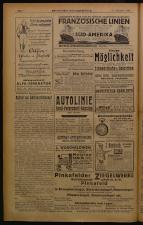 Oberwarther Sonntags-Zeitung 19261121 Seite: 8