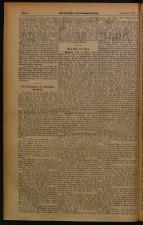 Oberwarther Sonntags-Zeitung 19261205 Seite: 2