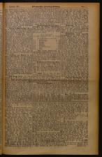 Oberwarther Sonntags-Zeitung 19261205 Seite: 3