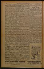 Oberwarther Sonntags-Zeitung 19261205 Seite: 4