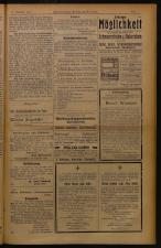 Oberwarther Sonntags-Zeitung 19261205 Seite: 5