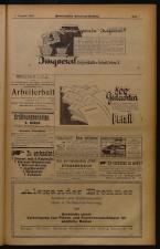 Oberwarther Sonntags-Zeitung 19261205 Seite: 7