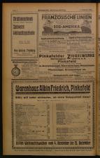 Oberwarther Sonntags-Zeitung 19261205 Seite: 8