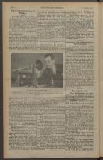 Oberwarther Sonntags-Zeitung 19270123 Seite: 2