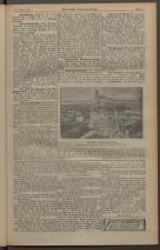 Oberwarther Sonntags-Zeitung 19270123 Seite: 3