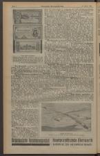 Oberwarther Sonntags-Zeitung 19270123 Seite: 4