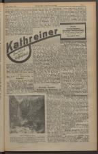 Oberwarther Sonntags-Zeitung 19270123 Seite: 5