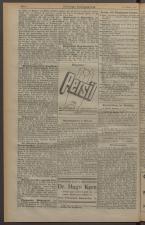 Oberwarther Sonntags-Zeitung 19270123 Seite: 6